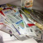 5 Dirty Secrets of Extreme Couponing