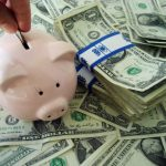 Saving Money With Beginners Couponing