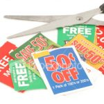 Excel at Coupon Clipping