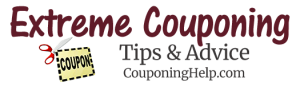 Extreme Couponing Tips